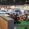 汽车资讯:第五届马来西亚商用车展览会将于十月举行