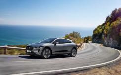 前浪汽车:捷豹路虎研发氢动力SUV