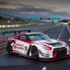 日产GT-R尼斯莫GT3亮相澳洲GT锦标赛